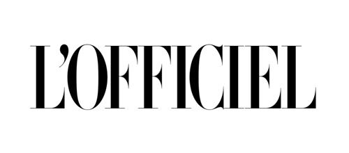 L'OFFICIEL