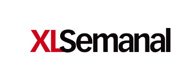 XL SEMANAL