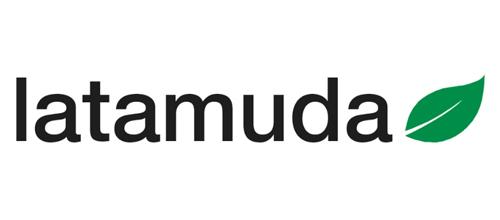 LATAMUDA