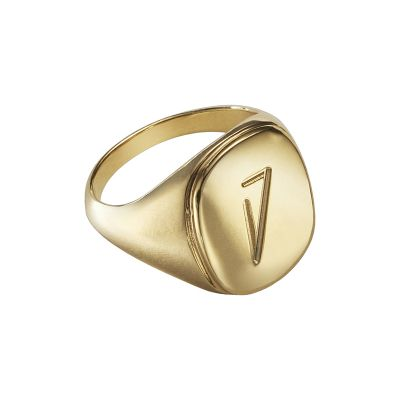 D'ANGLADE RING