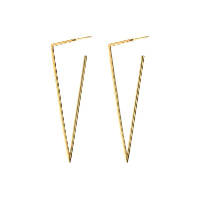 D'ANGLADE EARRINGS